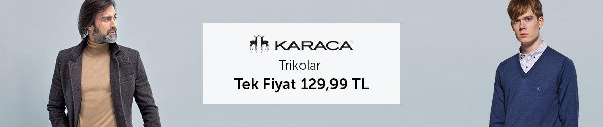 Çift Geyik Karaca Tek Fiyat 129,99 TL
