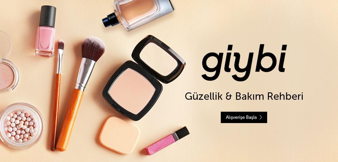 kadın kozmetik markalar