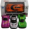 81382016 - Baysem 0590 Süper Metal Mini Araba - n11pro.com