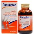 56842856 - Pharmaton Multivitamin 30 Kapsül - n11pro.com