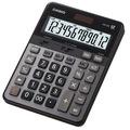 50946251 - Casio DS-2B Masaüstü Hesap Makinesi - n11pro.com