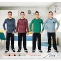 15226466 - Fapi 2144 Erkek Çocuk Pijama Takım - n11pro.com