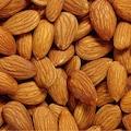 42633558 - Can Gıda Yerli Çiğ Badem 10 KG - n11pro.com