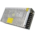 32524170 - Ledon LD-12150 12 V 12.5 A Metal Kasa Adaptör - n11pro.com
