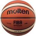 79697399 - Molten Bgl6x Basketbol Topu Maç - n11pro.com