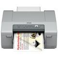 77980905 - Epson GP-C831 Mürekkep Püskürtmeli Etiket Yazıcı - n11pro.com