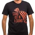 93099061 - Biggdesign T-Shirt Man Large - n11pro.com