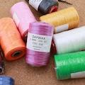 55936520 - Daywax Mumlu İp 100 metre - n11pro.com