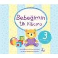 14061636 - Bebeğimin İlk Albümü - Kolektif - n11pro.com