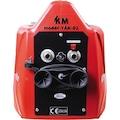 09933477 - Kammak YAK-01 750 W Çift Yönlü Petek Temizleme Makinesi - n11pro.com
