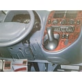 68057616 - Meriç Mercedes Vito Caravan Maun Kaplama 1996 1999 40 Parça - n11pro.com
