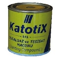 60019649 - KatotiX Doğalgaz Macunu 400 GR - n11pro.com