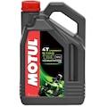 42990777 - Motul 5100 4T 10W-40 Motor Yağı - n11pro.com