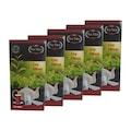39994788 - TeaTime Çay Demleme Poşeti Filtresi 40'lı Paket Toplam 1040 Poşet - n11pro.com