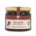 70733309 - Organik Gurme Organik Üzüm Pekmezi 350 G - n11pro.com