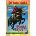 61084567 - Peyami Safa - Havaya Uçan At - Damla Yayınevi - n11pro.com