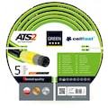 14704075 - Cellfast Green Bahçe Hortumu Ats2 - n11pro.com