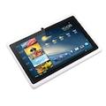 """13786753 - Allwin A150DC 8 GB 7"""" Tablet - n11pro.com"""