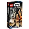 53398575 - LEGO Star Wars 75120 K-2SO - n11pro.com