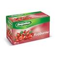48320541 - Doğadan Kuşburnu 20 Poşet Meyve Çayı - n11pro.com