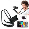 63946878 - Universal Boyun Askılı Telefon Tutucu 360 Derece Dönerli - n11pro.com