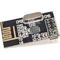 57843584 - Arduino NRF24L01 2.4 GHz Wireless Modülü - n11pro.com