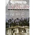 89360060 - İlk Meclis - Kemal Öztürk - n11pro.com