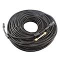 41517766 - S-Link SLX-278 1.4V Çipsetli Çift Filtreli HDMI Kablo 50 M - n11pro.com