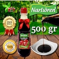46986565 - Narlıören Nar Ekşili Sos 500 G - n11pro.com