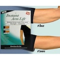 74334884 - Buffer Instant Arm Lift Kol Sarkmalarına Karşı Gizleyici Bant - n11pro.com