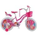 78074101 - Ümit Winx 20 Jant Çocuk Bisikleti 2025 - n11pro.com