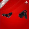 30837655 - Bross Citroen C4 İçin Sol Taraf Far Onarım Seti : 621284 - n11pro.com