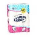 50495957 - Papia Havlu Kağıt 12'Li - n11pro.com
