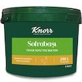 62893271 - Knorr Sofrabaşı Tavuk Suyu Toz Bulyon 5 KG - n11pro.com
