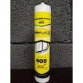 83084489 - Winplus 405 Silikonize Mastik 500 ML Beyaz - n11pro.com