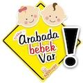 69481044 - Agubugu Baby Arabada Bebek Var - n11pro.com