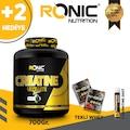 20031604 - Ronic Nutrition Creatin 700 G - n11pro.com