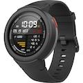 63395291 - Xiaomi Amazfit Verge Bluetooth GPS Akıllı Saat - n11pro.com