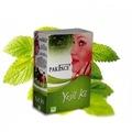 98353128 - Pakface Toz Yeşil Kil - n11pro.com