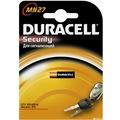 97519489 - Duracell MN27 12 V Alkalin Pil - n11pro.com