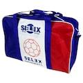 36160346 - Selex 6'lı Hentbol Çantası - n11pro.com