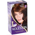 30861284 - Wella Koleston Saç Boyası Set 6/73 Ayışığı Kahvesi - n11pro.com