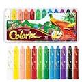 31695654 - Amos Colorix Pastel-Sulu ve Kuru Boya Üçü Bir Arada - n11pro.com