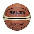 04901473 - Selex SLX-700 7 No Basketbol Topu - n11pro.com