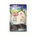 56621387 - Reis Royal Siyah Pirinç 25 KG - n11pro.com