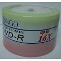 12691270 - Bingo DVD-R 50'lİ 4.7 GB 16x Cake Box - n11pro.com
