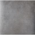 05678730 - Artlines Loose Lay 97417 LVT 45.72 x 45.72 CM Gri - n11pro.com