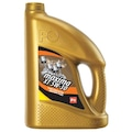 04392143 - Petrol Ofisi Maxima 0W- 30 Benzinli Motor Yağı 5 LT - n11pro.com
