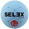 37283568 - Selex H-2 No Hentbol Topu - n11pro.com