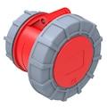 51833916 - Bemis BC1-3505-7440 Cee Norm Somunlu Priz - n11pro.com